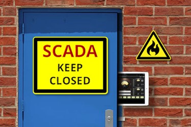 Why On Earth Would You Put SCADA On The Internet?
