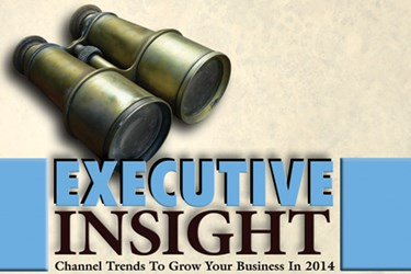 BSM_Dec_ExecutiveInsight_FromThe_pic