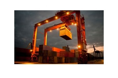 gI_90064_story-4-worldwide-logistics-ltd