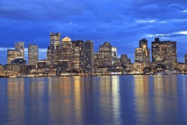 Can Boston And San Francisco Remain The Center Of Biopharma's Universe?