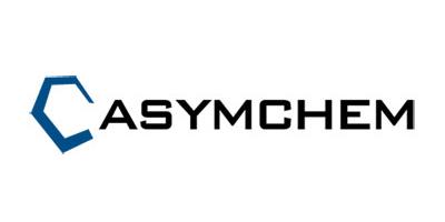 Clinical Supply CMO - Asymchem