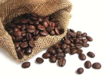 Pneumatic Conveyors For Coffee Products