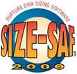 ISA: SIZE-SAF 2000 software