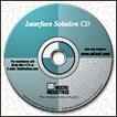 Interactive CD Catalog