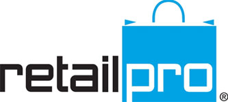 Retail Pro & Retail Pro Prism - Tablet POS Overview