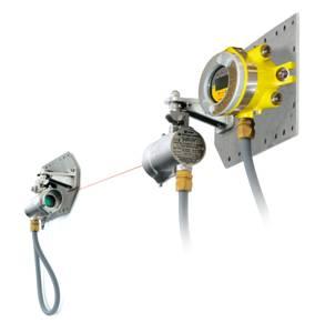 Honeywell Launches Xnx Universal Transmitter