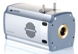 Low Noise CCD Camera: iKon-M 934
