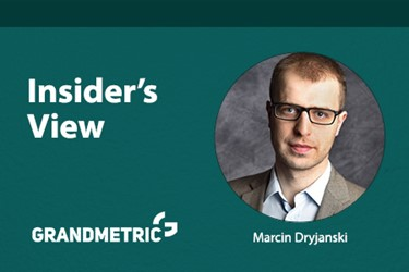 insiders-view_md-updated