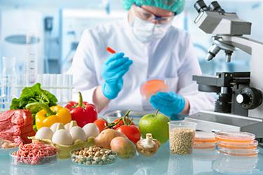 Food safety iStock-1150285146.jpg