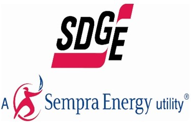 Sdge Completes And Energizes New East County Substation