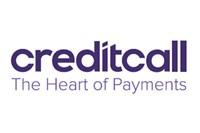 Creditcall
