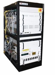 mm-Wave Automated Accelerated Reliability Test Systems (AARTS)