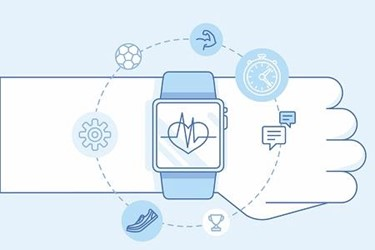 How Wearables Are Being Optimized In Clinical Trials