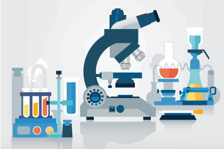 Cheating In The Lab 3 Data Integrity Pitfalls To Avoid In Laboratory