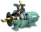 Triton® Screw Centrifugal Pumps