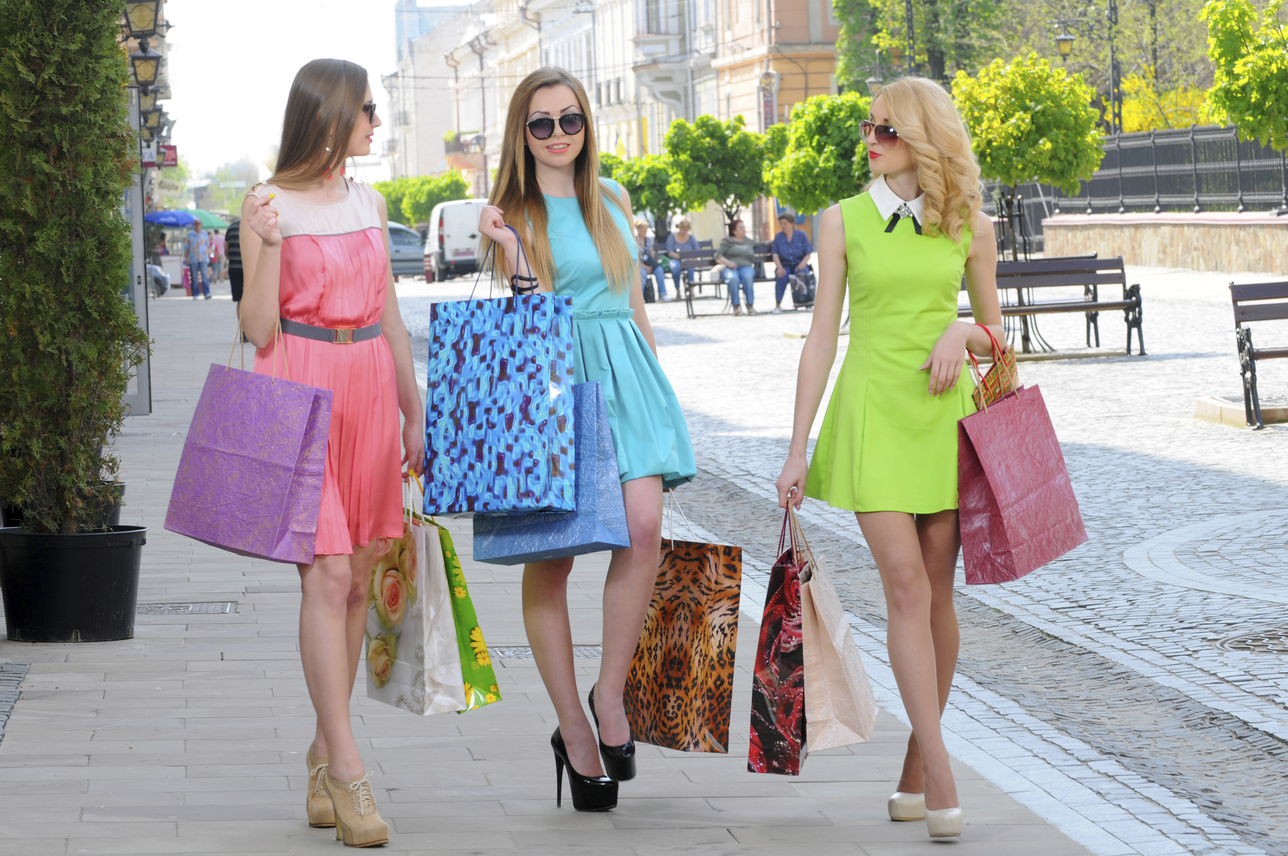 attracting the millennial dollars trends for retailers
