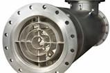 WEDECO LBX Series Closed Vessel Ultraviolet Reactors by Xylem