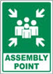 gI_97729_assembly-point