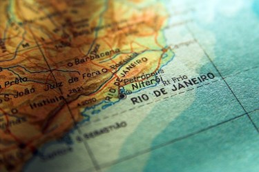 Navigating Brazil's Emerging Biosimilar Market