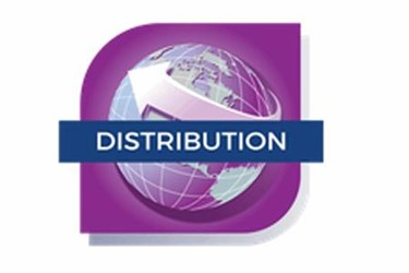 Distribution Services