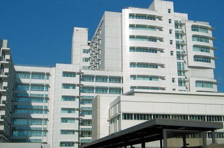 Children S Hospital Leverages Telehealth For Newborn Care