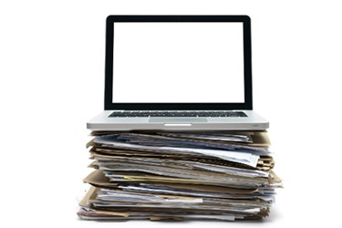 The Importance Of EHR Integration In Registry Studies