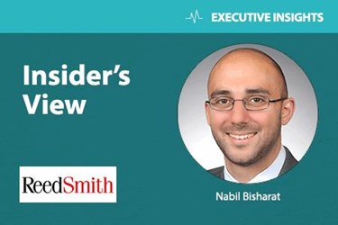 insiders-view-NB