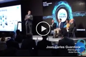 SWAN (Smart Water Networks Forum) Annual Conference Highlights