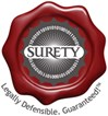 Surety Podcast Series - Protecting Scientific IP In The Electronic R&D Environment