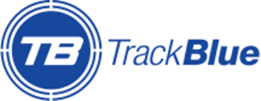 gI_58777_trackbluelogo