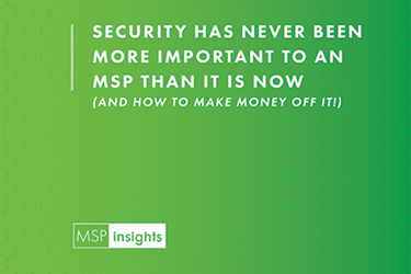 20_01_MSP_SecurityEbook_450x300