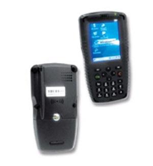 GAO Offers 13 56 MHz (HF) RFID Handheld Reader/Writer