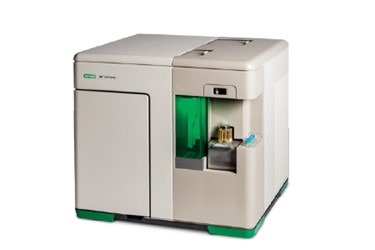 Bio-Rad S3  Cell Sorter