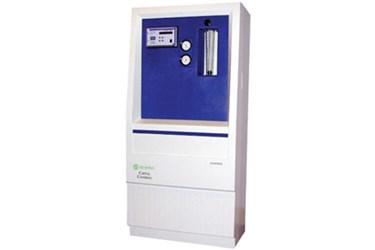 Capital Controls® Advance™ Gas Feeders Series FX4000
