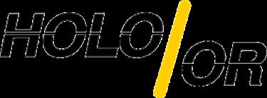 holoor-logo
