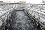 ADI® Membrane Bioreactor (MBR)