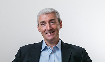 Mike Kelly, Channel Institute