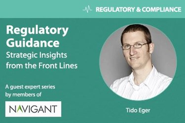 regulatory-guidance-TE