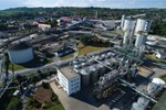 Pumps Improve Wastewater Treatment In A Sugar And Bioethanol Plant