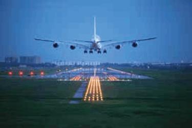 Air Traffic Control Radar Products
