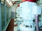 CAPSULAR® Underground Pump Station