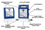 Mass Flow Meters & Controllers