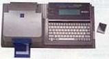 Labelizer Plus