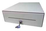 APG Series 3500 Cash Drawer