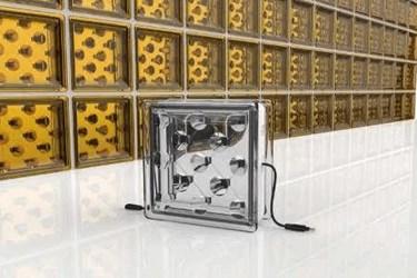 solar-glass