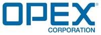 opex_logo_1207
