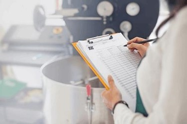 Modernized cGMPs To Hazard Analysis: The Backbone Of A Solid Food Safety Plan