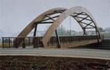 Hardwood Bridges