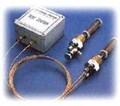 Fault Gas Probe Model GP-100