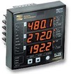 6200 ION Power Meter